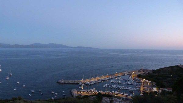 Découvrir la Corse